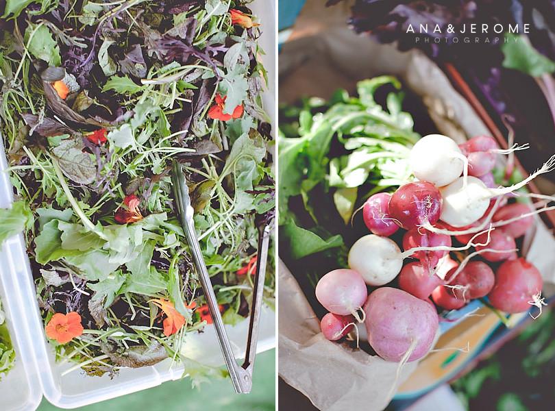 San Jose Organic Market-9