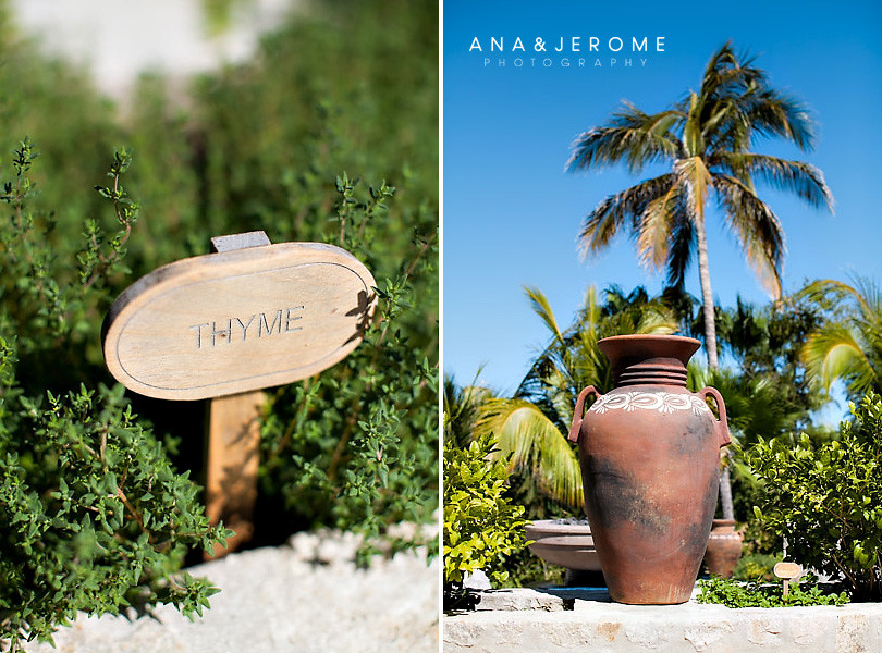 Cabo engagement session at One & Only Palmilla by Cabo Wedding Photographers-1´´
