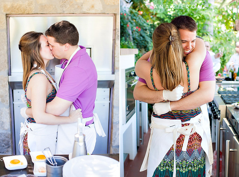 Cabo engagement session at One & Only Palmilla by Cabo Wedding Photographers-27´