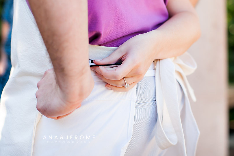 Cabo engagement session at One & Only Palmilla by Cabo Wedding Photographers-43