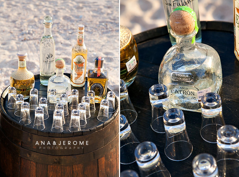 Cabo wedding photography at Esperanza by Ana & Jerome-10