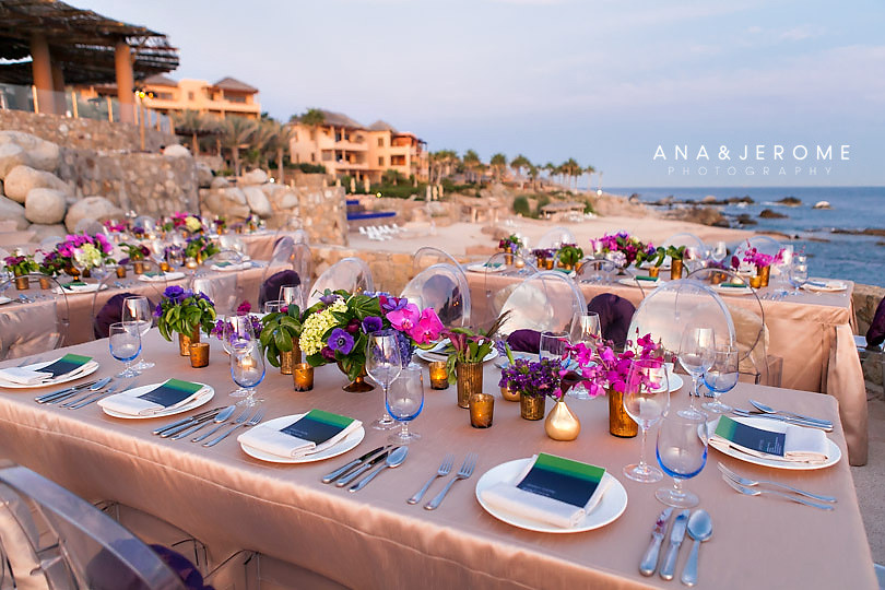 Cabo wedding photography at Esperanza by Ana & Jerome-29