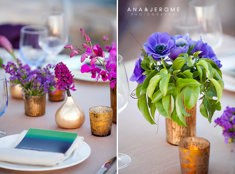 Cabo wedding photography at Esperanza by Ana & Jerome-31