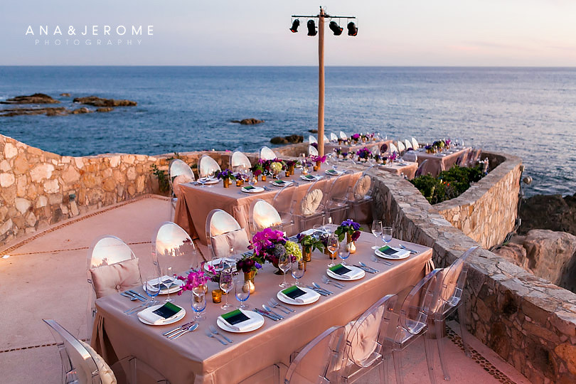 Cabo wedding photography at Esperanza by Ana & Jerome-32