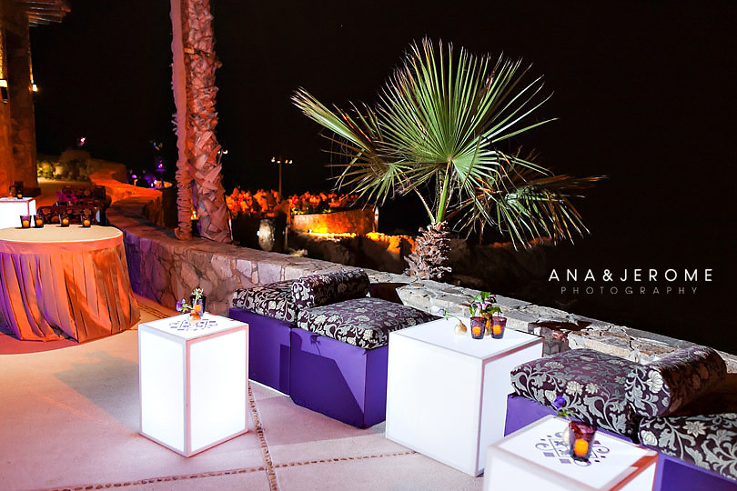Cabo wedding photography at Esperanza by Ana & Jerome-46