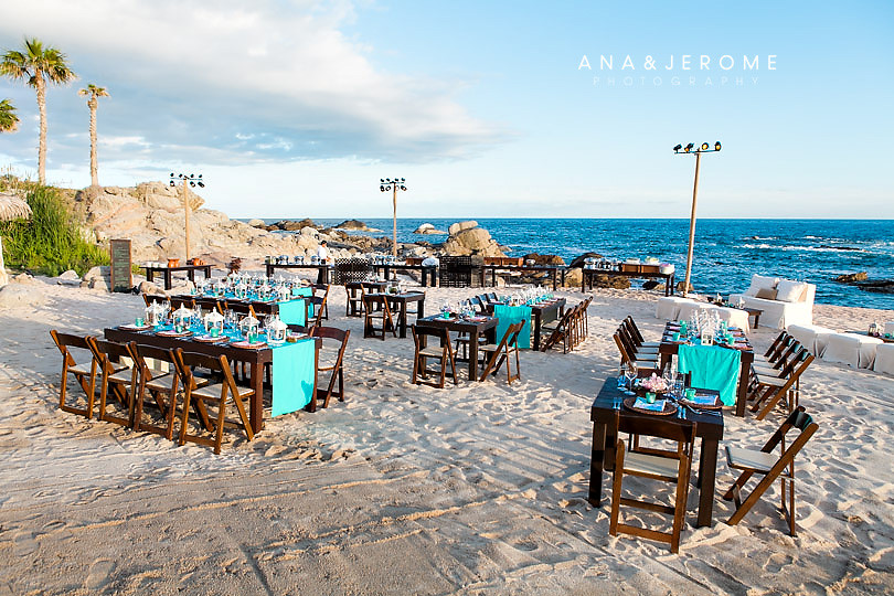 Cabo wedding photography at Esperanza by Ana & Jerome-5
