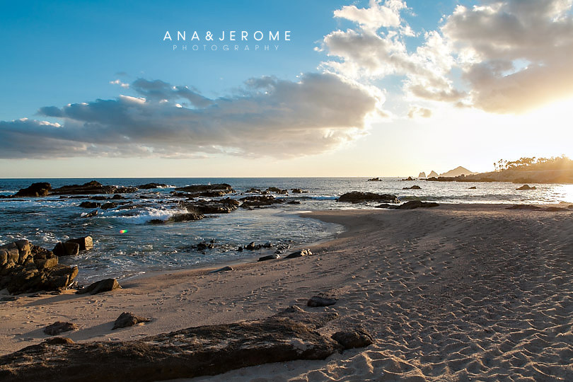 Cabo wedding photography at Esperanza by Ana & Jerome-8