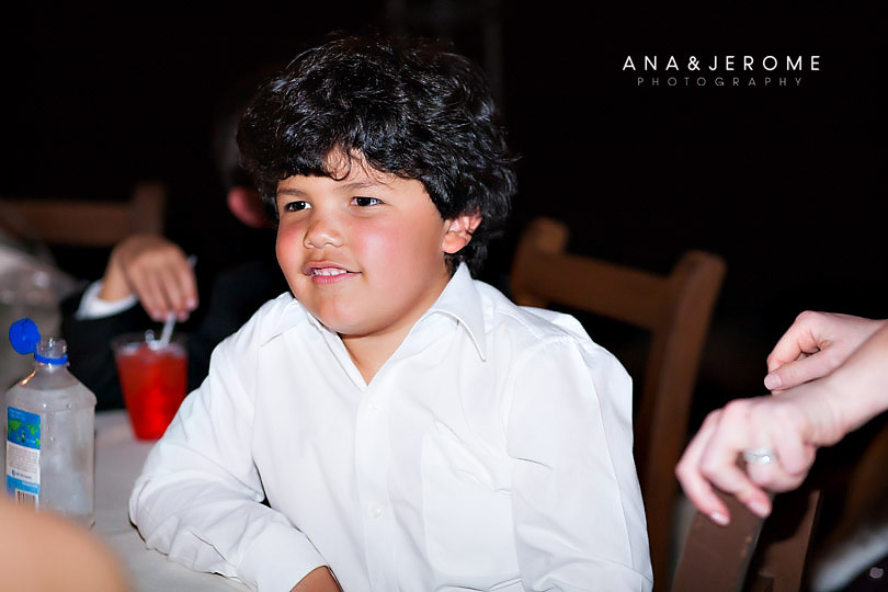 Cabo wedding photography by Ana & Jerome photographers-100