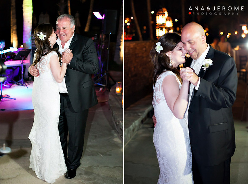 Cabo wedding photography by Ana & Jerome photographers-103