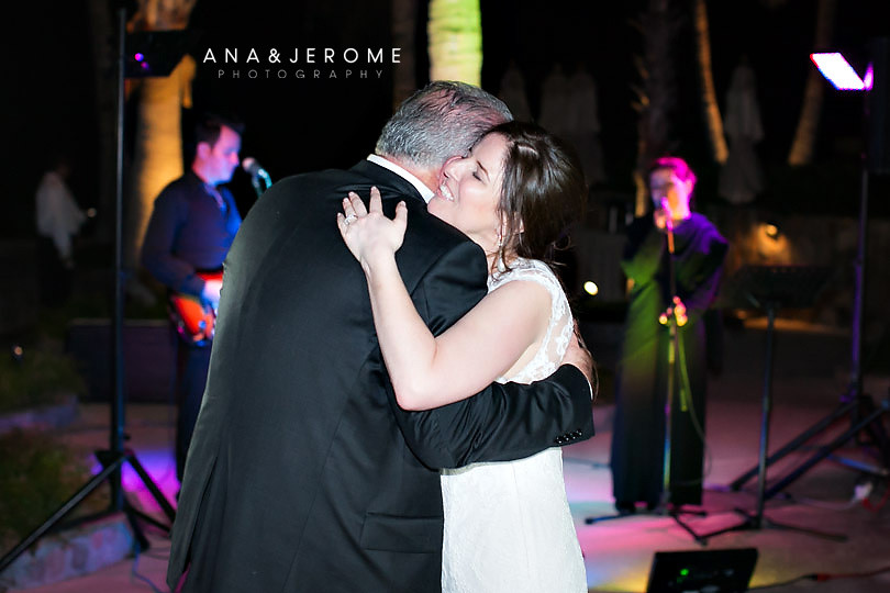 Cabo wedding photography by Ana & Jerome photographers-107