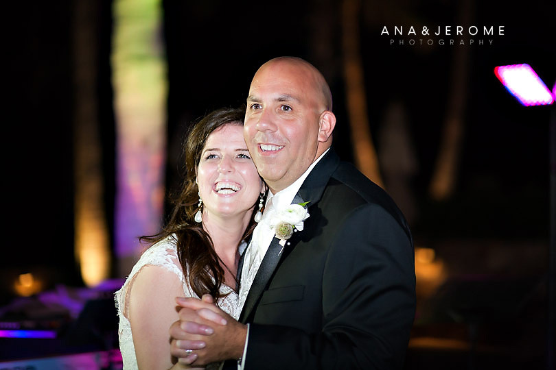 Cabo wedding photography by Ana & Jerome photographers-109