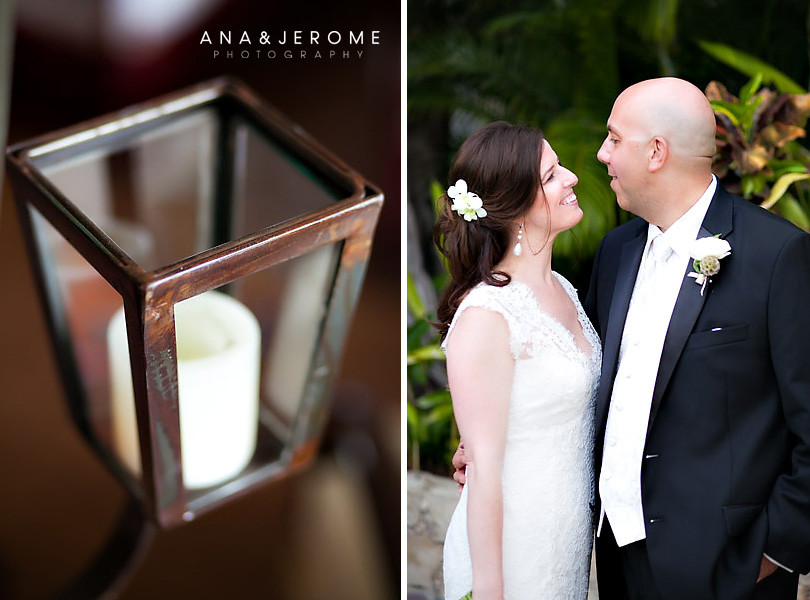 Cabo wedding photography by Ana & Jerome photographers-110
