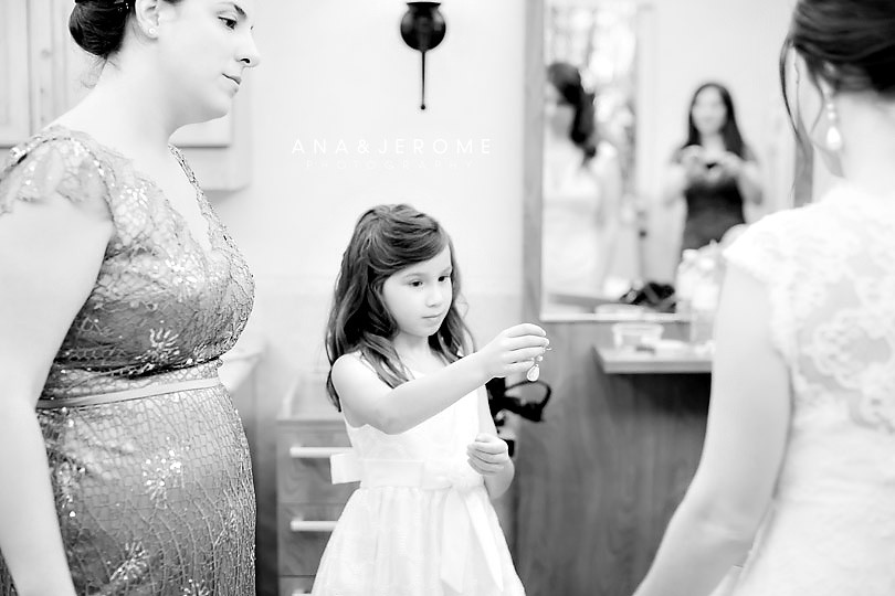 Cabo wedding photography by Ana & Jerome photographers-13