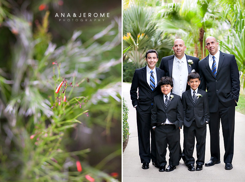 Cabo wedding photography by Ana & Jerome photographers-21