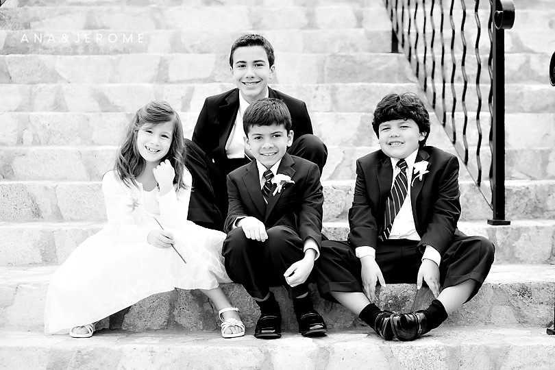 Cabo wedding photography by Ana & Jerome photographers-29