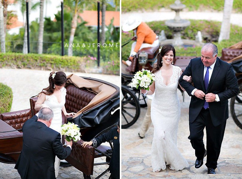 Cabo wedding photography by Ana & Jerome photographers-40