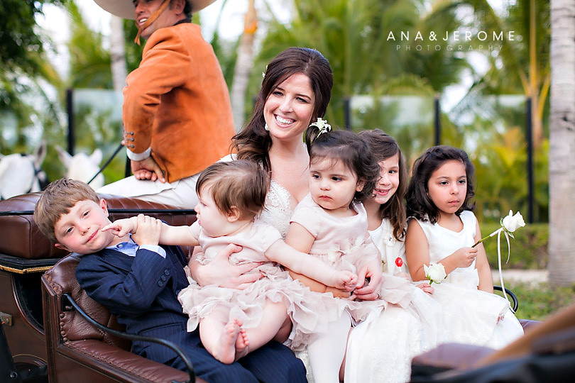 Cabo wedding photography by Ana & Jerome photographers-51