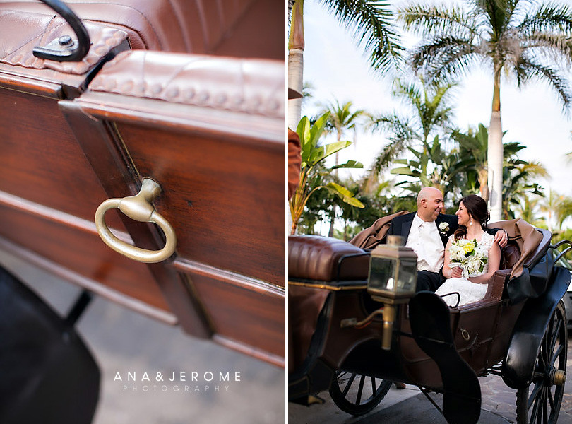 Cabo wedding photography by Ana & Jerome photographers-54