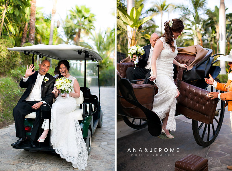 Cabo wedding photography by Ana & Jerome photographers-57