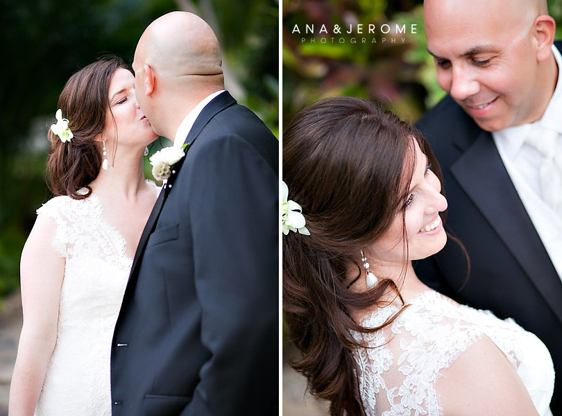 Cabo wedding photography by Ana & Jerome photographers-60