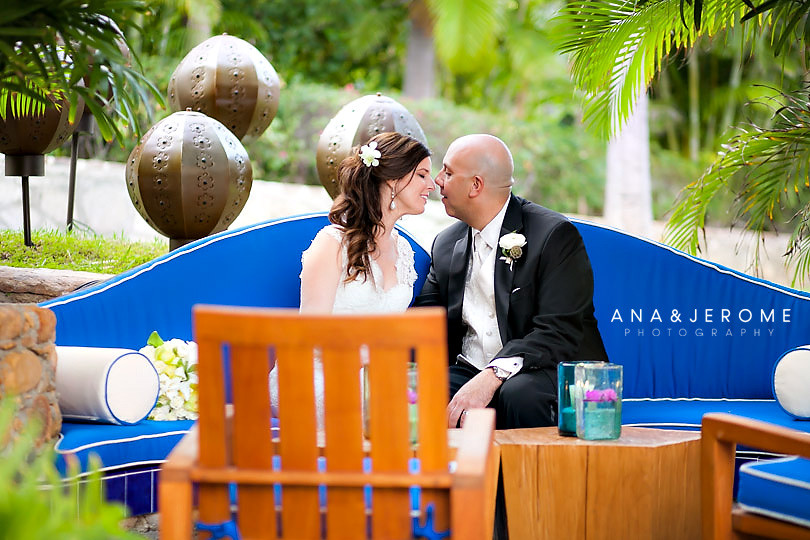 Cabo wedding photography by Ana & Jerome photographers-63