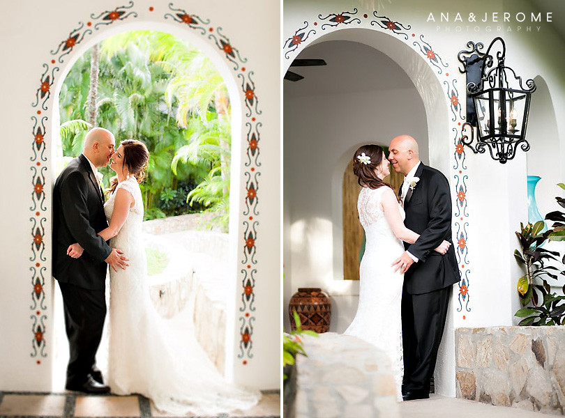 Cabo wedding photography by Ana & Jerome photographers-64