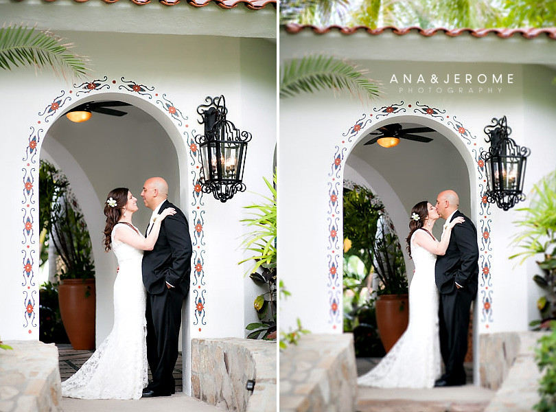 Cabo wedding photography by Ana & Jerome photographers-65
