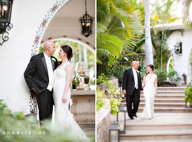 Cabo wedding photography by Ana & Jerome photographers-68