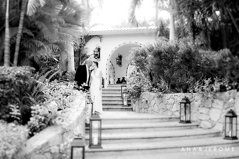Cabo wedding photography by Ana & Jerome photographers-69