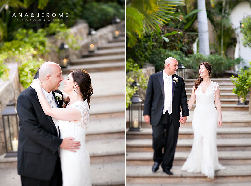 Cabo wedding photography by Ana & Jerome photographers-70