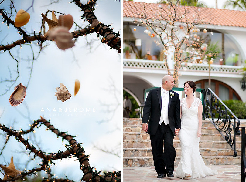 Cabo wedding photography by Ana & Jerome photographers-71
