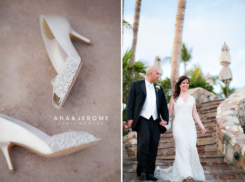 Cabo wedding photography by Ana & Jerome photographers-72