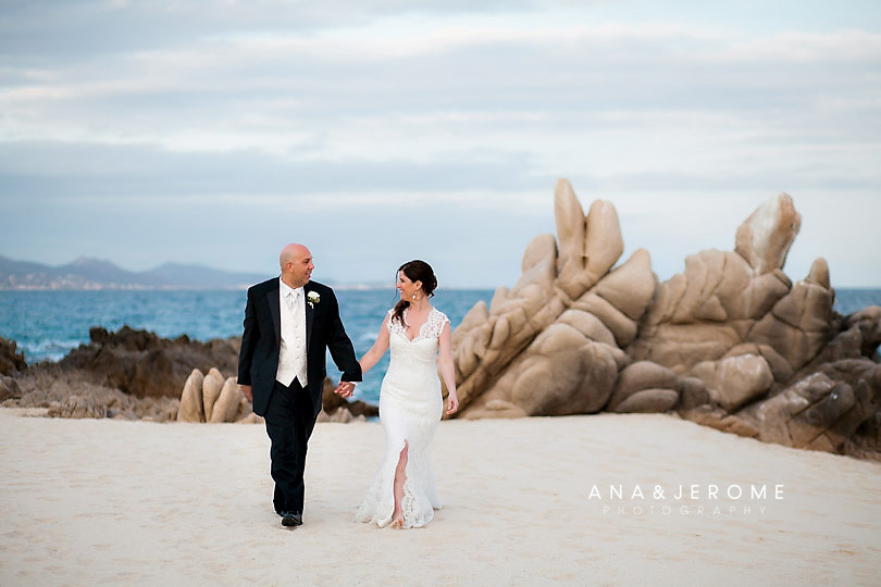 Cabo wedding photography by Ana & Jerome photographers-73