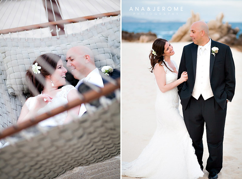 Cabo wedding photography by Ana & Jerome photographers-74