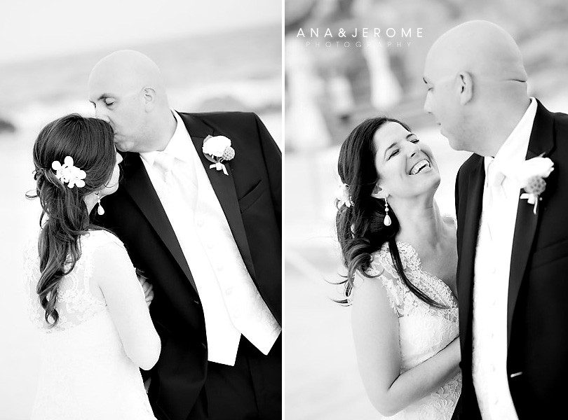Cabo wedding photography by Ana & Jerome photographers-76