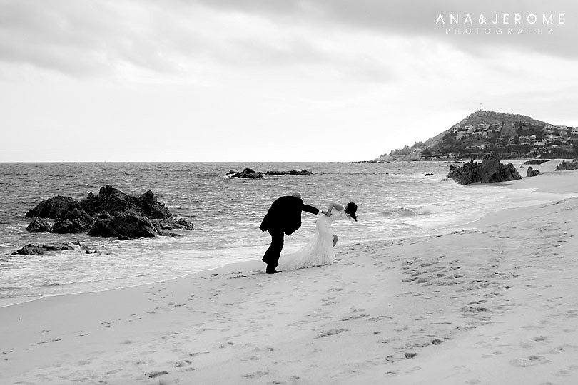 Cabo wedding photography by Ana & Jerome photographers-77