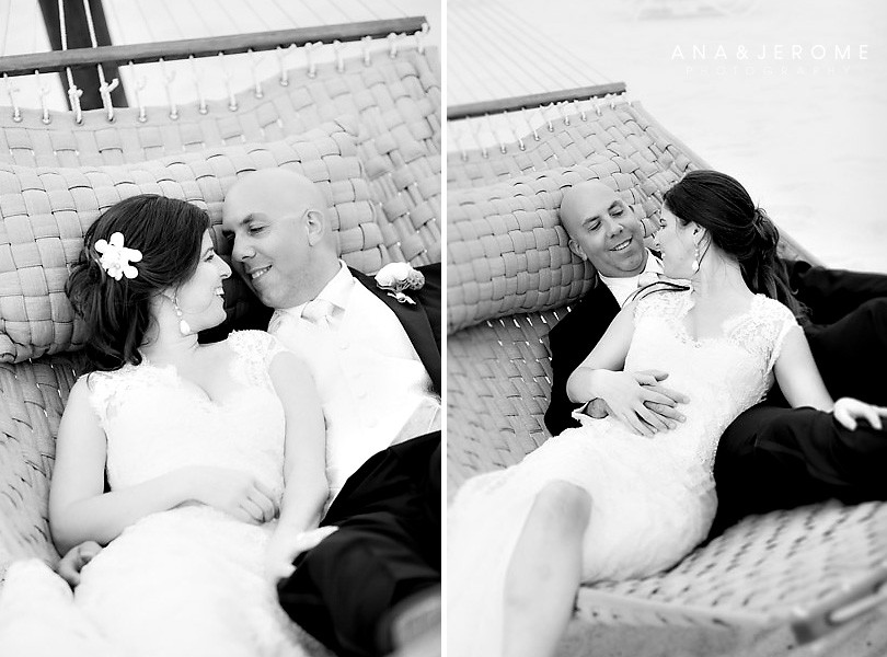 Cabo wedding photography by Ana & Jerome photographers-78
