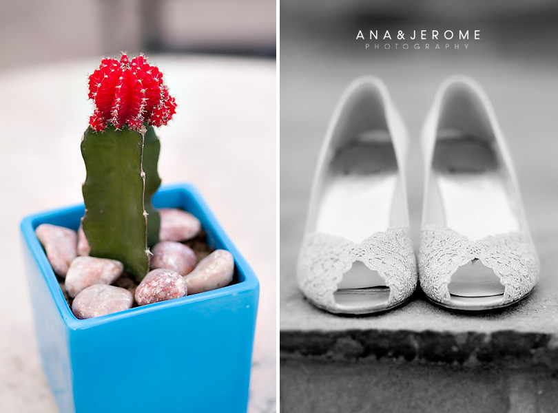 Cabo wedding photography by Ana & Jerome photographers-79