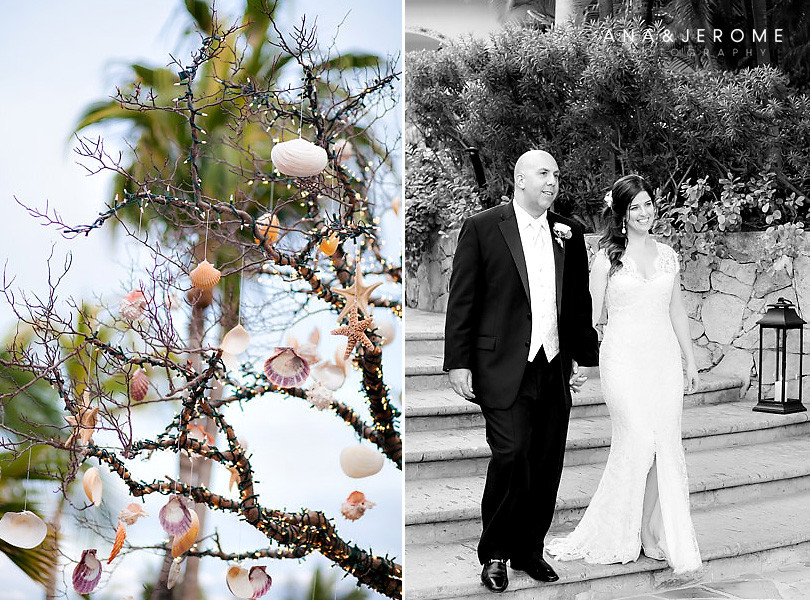 Cabo wedding photography by Ana & Jerome photographers-80