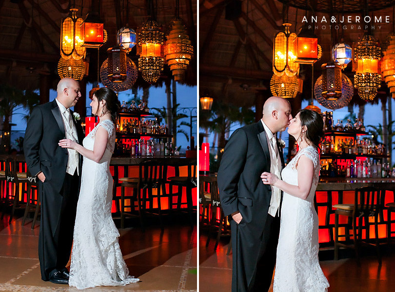 Cabo wedding photography by Ana & Jerome photographers-86