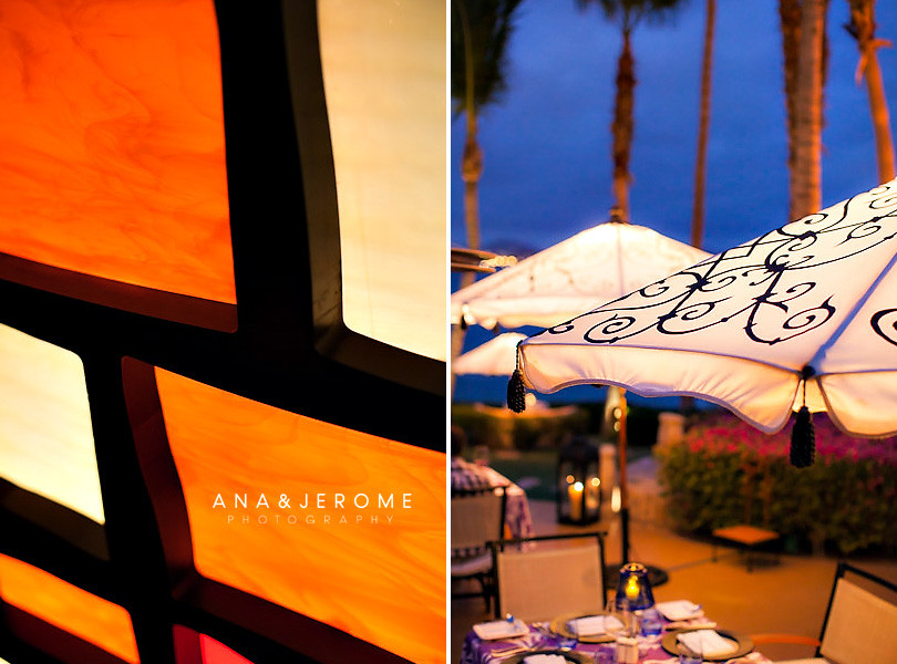 Cabo wedding photography by Ana & Jerome photographers-88