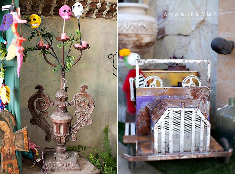 Villa Valentina by Cabo Wedding Photographers Ana & Jerome-13