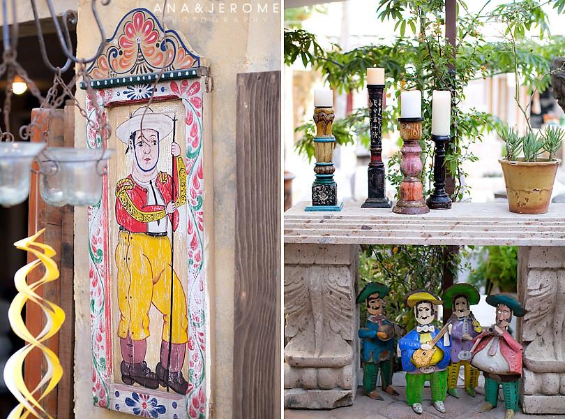 Villa Valentina by Cabo Wedding Photographers Ana & Jerome-21