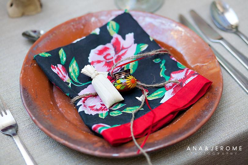 Villa Valentina by Cabo Wedding Photographers Ana & Jerome-37