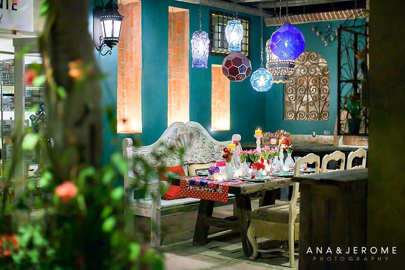 Villa Valentina by Cabo Wedding Photographers Ana & Jerome-57