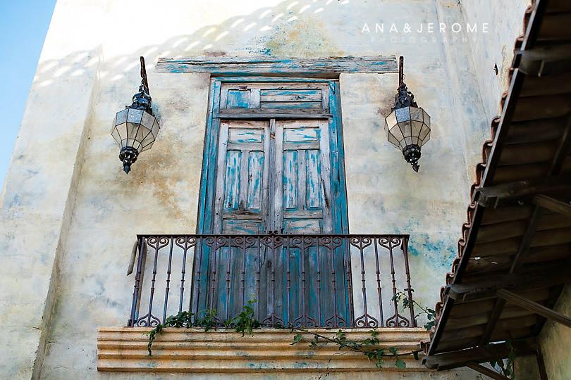 Villa Valentina by Cabo Wedding Photographers Ana & Jerome-8