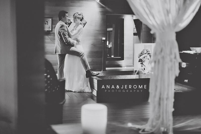 Cabo wedding photography-100