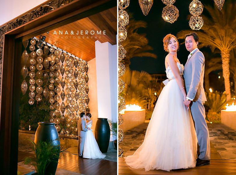 Cabo wedding photography-101