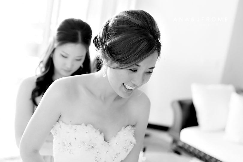 Cabo wedding photography-16