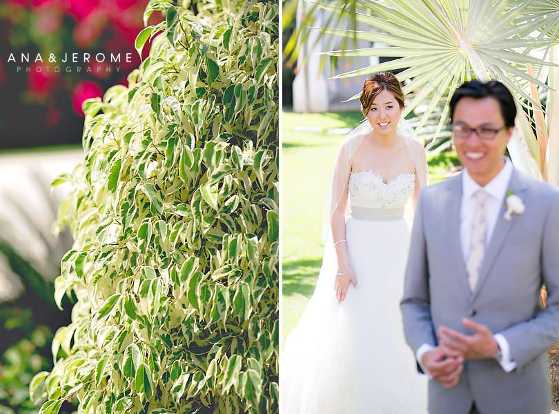 Cabo wedding photography-17